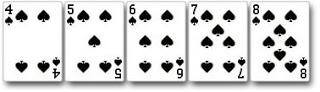Panduan Bermain Poker Online Indonesia