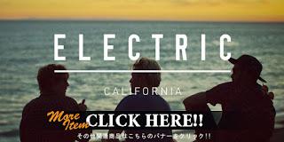 http://search.rakuten.co.jp/search/inshop-mall/ELECTRIC/-/sid.268884-st.A