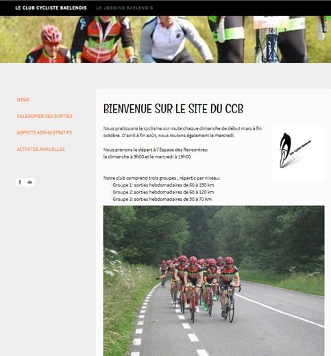 sites de rencontres pour les cyclistes Dating quelqu'un 2000 miles de distance