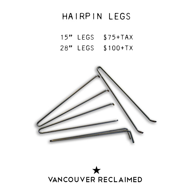 Vancouver Reclaimed : Hairpin2BLegs from www.vancouverreclaimed.com size 640 x 640 jpeg 41kB