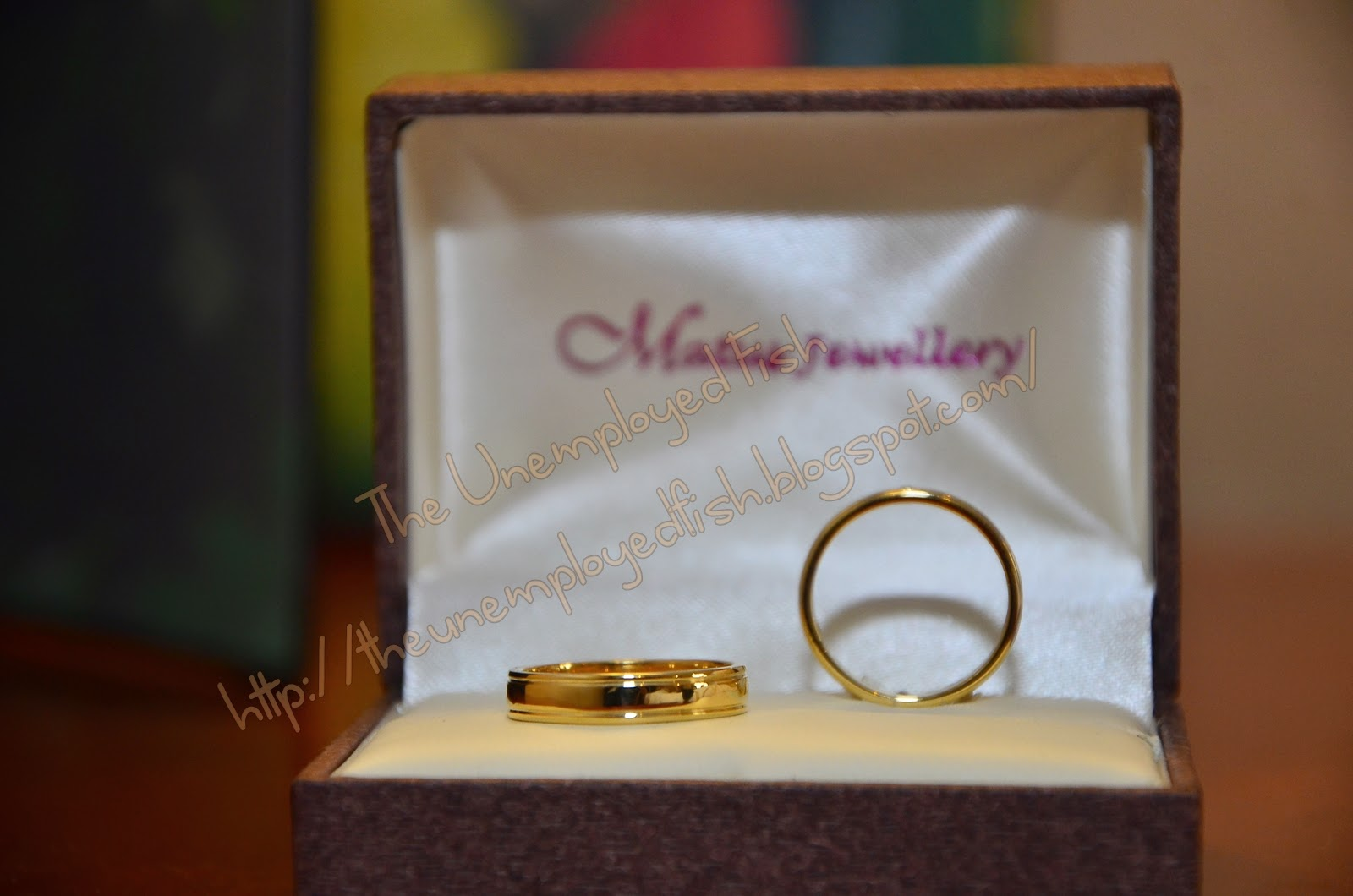 my black and white affair wedding ring discount wedding rings I love our wedding rings and thanks to my beloved grandfather who sponsored our wedding rings