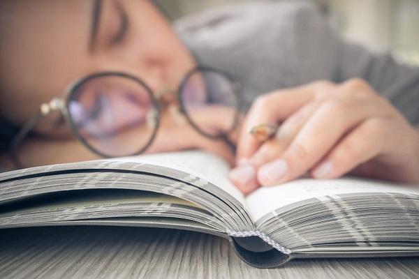 Sering Lemas, Begini 7 Cara Atasi Rasa Lemas Padah Tubuh Anda