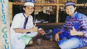 Perubahan Pola Pikir dan Perilaku Pada Masyarakat Indonesia