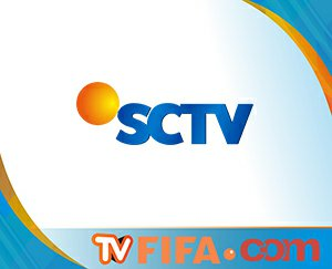 Live SCTV TV Streaming Online HD Tanpa Buffering Hari Ini