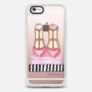 https://www.casetify.com/es_ES/product/velentinos-fashion-illustration/iphone6s/new-standard-case#/177607