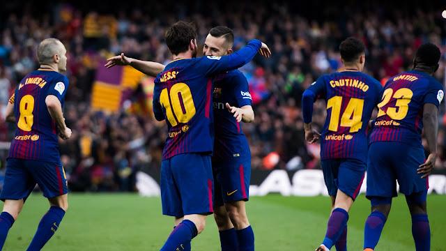 prediksi-malaga-vs-barcelona-liga-spanyol