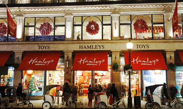 hamleys_toy_shop_london