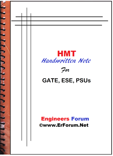 hmt-handwritten-note