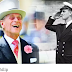 Prince Philip Of England Turns 97 Years Today