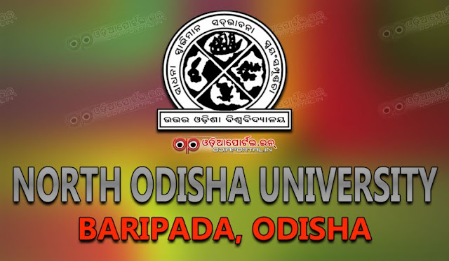 North Orissa University, Baripada, Odisha announced Annual Exam Results of +3 Final Year for Arts/ Commerce/ Science Students. Lets click on below button to check out your results. Best of Luck. NOU Odisha result 2016