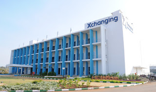 Xchanging Walkin Drive for Freshers On 28th to 30th Nov 2016