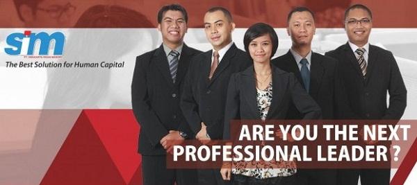 PT. SWAKARYA INSAN MANDIRI : TEKNISI DAN SALES MARKETING - KALIMANTAN, INDONESIA