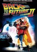 Volver Al Futuro 2 (1989)