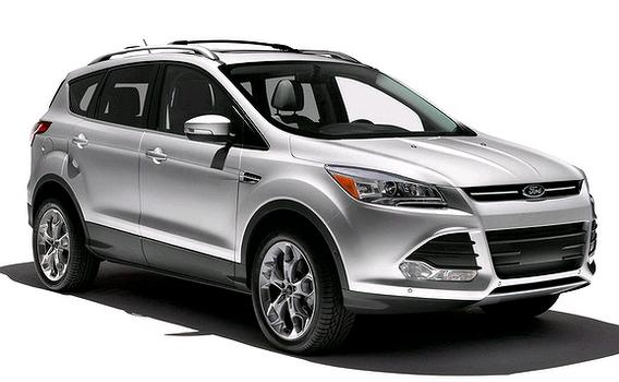 ford escape  owner manual guide car owners manual