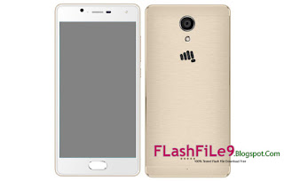 Download Link Micromax Q386 Flash File google drive link this post i will share with you latest version of micromax Q386 flash file. you can easily download this firmware on our site below. you happy to know we like to share with you always upgrade version.