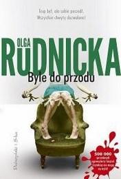 http://lubimyczytac.pl/ksiazka/4860776/byle-do-przodu