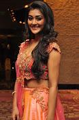Pooja Jhaveri at Right Right Audio-thumbnail-23