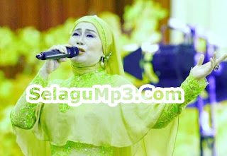 Update Terbaru Lagu Tembang Kenangan Mp3 Dewi Yull Full Album Paling Enak Buat Santai
