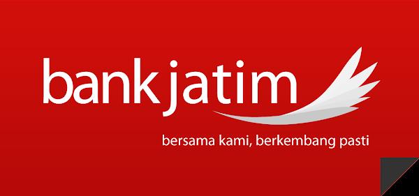 Bpd Jatim Yang Terbaik Untuk Anda Bank Jatim Logo Bank Daerah Bpd Jatim Logodesain