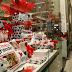 Vendas para o Dia dos Namorados caem quase 10%, diz SPC