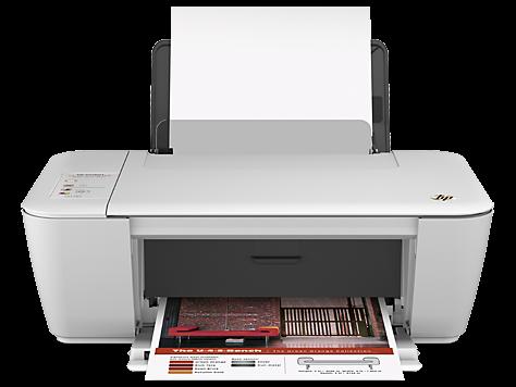 Драйвер для принтера hp f4180 на windows 8
