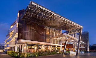 Hotel Jobs - Various Vacancies at RAMADA Bali Sunset Road Kuta