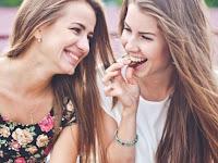 5 Tanda Menstruasi ini Menandakan Tingkat Kesuburan