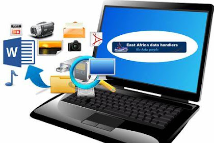 Create Toshiba Restore Point in Windows 7/8/10