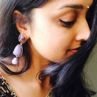 Sija Rose movies, photos, wiki, biography, marriage, wedding, instagram, fb, images hd, biodata, tamil movie list
