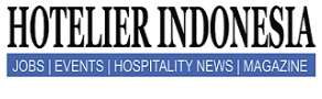 Hotelier Indonesia PR Newswire