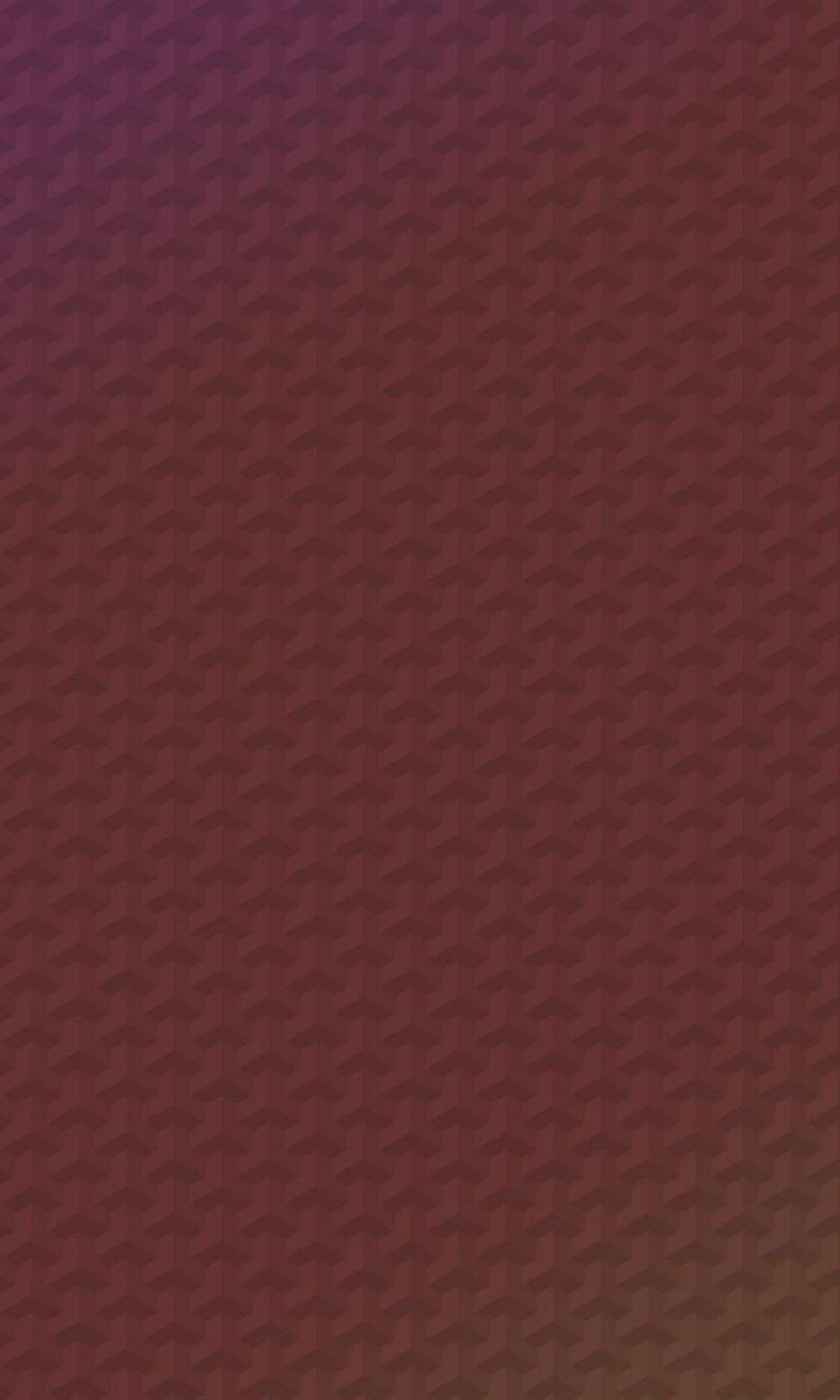 Galaxy Note Hd Wallpapers Pastel 3d Block Parallax Galaxy Note Hd