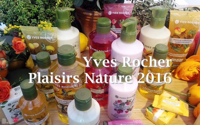 Yves-Rocher-Plaisirs-Nature-2016