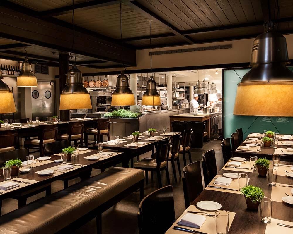 Soho S Kitchen Madison Al