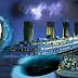 Mistério: Depois de mais de um século navio recebe mensagem de SOS do Titanic