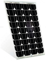 SOLAR PRODUCTS IN NIGERIA