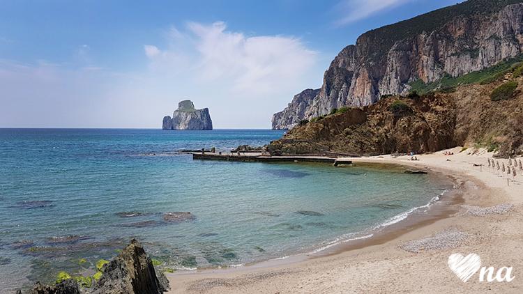 Co zobaczyc na Sardynii