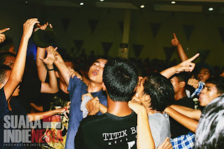 """Foto Event """"70th Independence Sound"""""""