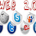 Best web 2.0 sites list  for SEO Link building