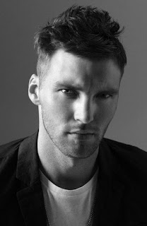 Low fade hairstyle, fade hairstyle, Men's Hairstyle, Men's fashion, Men's look