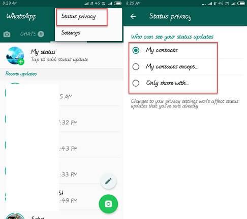 whatsapp-tips-in-hindi