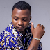 Exclusive Audio : Mo Music - Naiona Kesho (New Music Mp3)