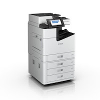 Epson WorkForce Enterprise WF-C20590 Driver Download Windows, Mac, Linux