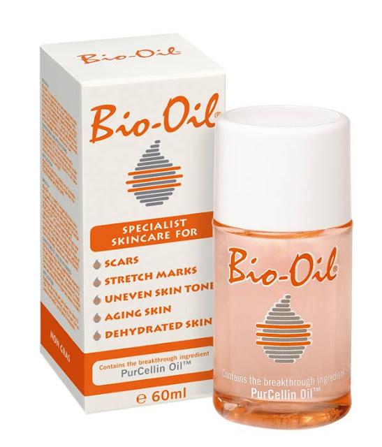 bio oil anti scar