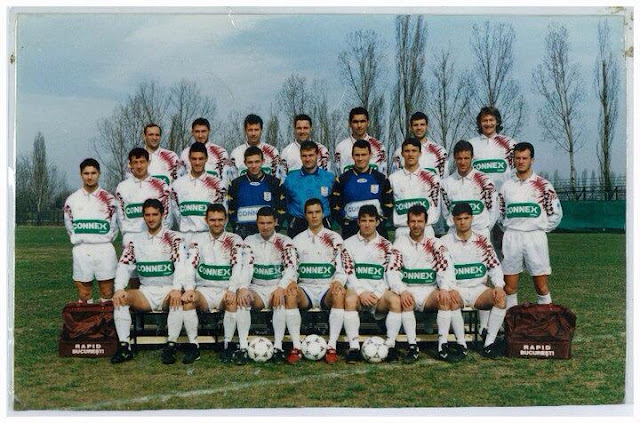 rapid 1998