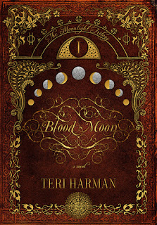 http://www.amazon.com/Blood-Moon-Moonlight-Trilogy-Harman-ebook/dp/B00I2FWU30/ref=sr_1_1?s=digital-text&ie=UTF8&qid=1458746210&sr=1-1&keywords=blood+moon+teri