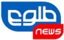 Tolo News - Live Stream