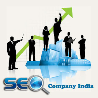website-seo-services-india