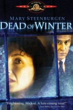Watch Dead of Winter Online Free 1987 Putlocker