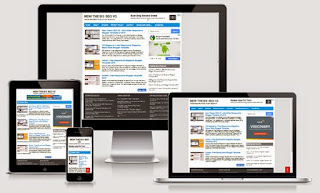 New Thesis SEO V3.0X super fast loading Responsive High CTR