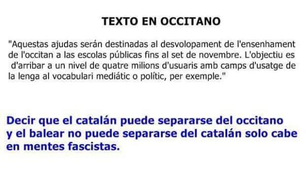 texto, occitano, aquestas ajudas